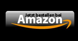button_amazon